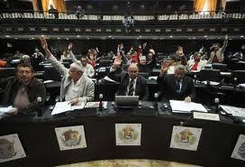 Dossier33 » Diputados chilenos piden no limitar cobertura de ... | Libertad y Derechos Humanos | Scoop.it