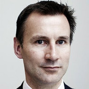 E-Health Insider :: Hunt announces £1 billion for health IT | Health Inequalities | Scoop.it