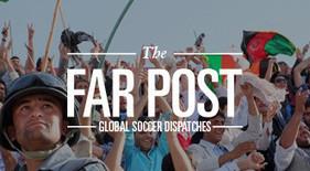 Afghanistanunited | Press screening November 02 - November 15 | Scoop.it