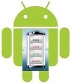 Tips Menghemat Baterai Android   Blog iD   Android and BlackBerry Tips   Scoop.it
