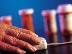 Médicaments et parapharmacie en ligne, au meilleur prix ? - JIM.fr | Pharmacie et marketing | Scoop.it