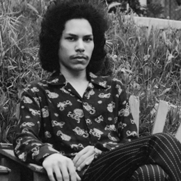 Shuggie Otis on Declining Offer to Join the Rolling Stones | WNMC Music | Scoop.it