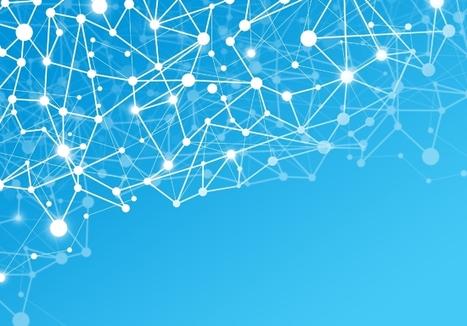 Data sharing : quand la donnée se met en mode collaboratif | Collaboratif, management 2.0 & RSE | Scoop.it