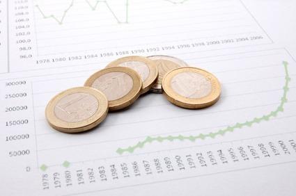 Immobilier de bureaux : le marché bordelais s'est bien tenu en 2012   ECONOMIE ET POLITIQUE   Scoop.it