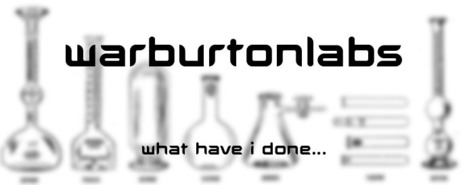 warburtonlabs: THE RECIPE FOR A GREAT RECORDING SESSION | What's new in the recording studio | Scoop.it