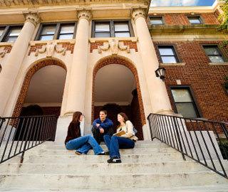 Reconstructing Higher Education: June 2011   Disrupting Higher Ed   Scoop.it