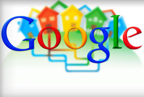 Google touts wireless access in emerging markets, report says   Social Media and its influence   Scoop.it