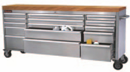 Packing and Shipping Workbenches | pallet racks Brisbane | Scoop.it