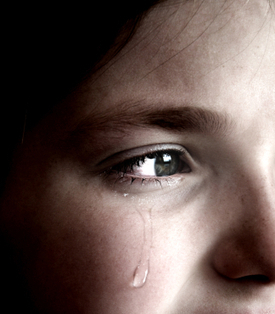 The Influence of Abuse and Trauma on Disordered Eating | Anorexia nervosa | Scoop.it