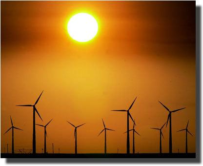"""Energía Solar """"La luz se transforma en vida""""   ECOLOGIA Y SALUD: Tecnologías para cuidar el ambiente   Scoop.it"""