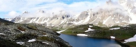 La vallée de la Clarée : une nature exceptionnelle | Actu Tourisme | Scoop.it