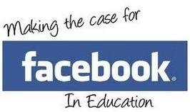 The Ultimate Guide to The Use of Facebook in Education | TIC, educación y demás temas | Scoop.it