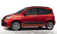 Fiat Panda: car review - The Guardian | CLOVER ENTERPRISES ''THE ENTERTAINMENT OF CHOICE'' | Scoop.it