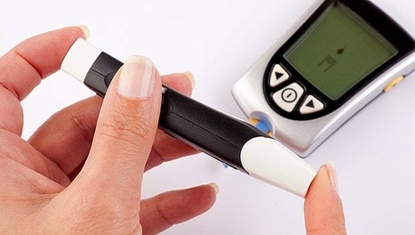 home remedies of diabetes | Home Remedies for Your Perfect Health | Scoop.it