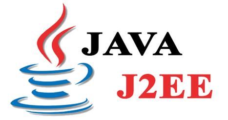 J2EE Software Engineer | JobAlgo | IT JOBS | Scoop.it