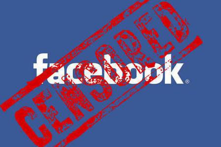 Facebook Jihaded twice in a week | NonA | Scoop.it
