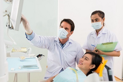 The Benefits of Getting Help from an Oral Surgeon in Philadelphia | Dr. Anthony Farole, D.M.D. | Scoop.it