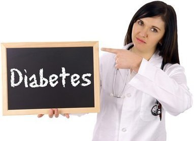 Insulin and #Insulin #Resistance - The Ultimate Guide | PreDiabetes News | Scoop.it