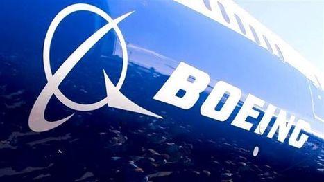 Boeing veut implanter au Maroc un « écosystème industriel » spécialisé, @Investorseurope#Mauritius stock brokers | Investors Europe Mauritius | Scoop.it