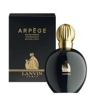 Lanvin Arpege Eau De Parfum 100ml Spray - Online Gift Ideas in Australia | on line gift shop | Scoop.it