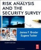 Risk Analysis and the Security Survey, 4th Edition - Free eBook Share   Security   Scoop.it
