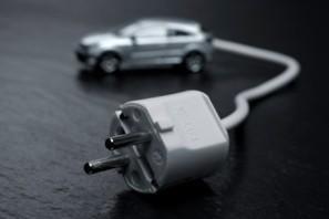 Développer rapidement la mobilité écologique et les voitures | PDE | Scoop.it