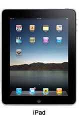 i-Rite   Apple iPad iPod iPhone Screen Repair Richmond, VA   Short Pump   How to Repair Your Cracked iPhone screen   Scoop.it