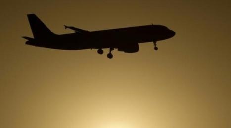 Le voyage «climato-compatible», de plus en plus dans l'air du temps | Planete DDurable | Scoop.it