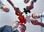 La qualité de vie au travail pourrait innerver l'ensemble des obligations de négocier - actuEL-RH.fr | Actualité sociale et RH | Scoop.it