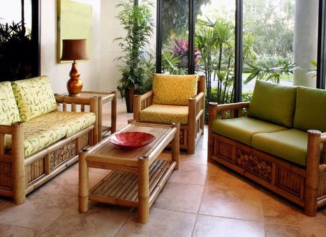 5 Reasons to Use Modern Coffee Tables in a Living Room | Online Furniture Store News | Scoop.it