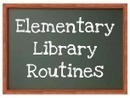 elementarylibraryroutines - Choosing a Just Right Book | Selecting a just right book | Scoop.it