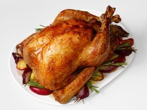 Three Yummy Turkey Recipes From Food Network For Thanksgiving Day | Best Thanksgiving Turkey Recipes | Scoop.it