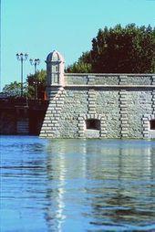 Les centres historiques sont les éco-quartiers de demain ! - Agenda 21 de Bayonne | Muséification des villes | Scoop.it