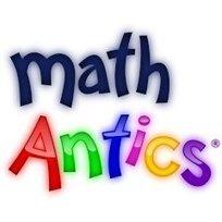 Math Antics   Flippin' Videos for Curriculum Support   Scoop.it