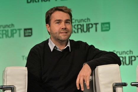 BlaBlaCar Is Raising $160 Million From Insight, Valuing Ride-Sharing Startup At $1.2 Billion | The New Global Open Public Sphere | Scoop.it