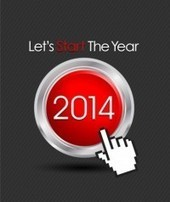 Five Predictions for Where HR Technology Is Going in 2014 | new