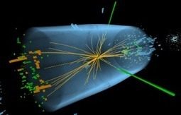 It's Official: We've Found the Higgs Boson–but Which One? | Daily Crew | Scoop.it