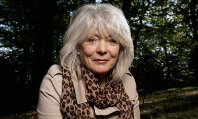 Alison Steadman: My family values - The Guardian | We read; we Know | Scoop.it