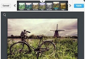 TOOLS - Viraltag   Pinterest Management Tool for Brands   Pinterest for Business   Scoop.it