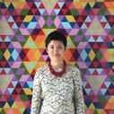 » Diversity is a broken product in tech. FIX IT. Women 2.0 | Smart Business Development | Scoop.it