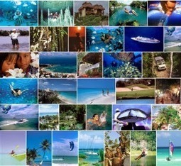 Travel Agent Affiliate Program: Become Web Travel Agent from Home in 2014 - 15 | How to Earn Money | Scoop.it