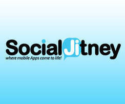 Nexopia | Profile | SocialJitney | Scoop.it