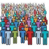 Audiencias activas, una nuevaera | Estamos Comunicad@s | Scoop.it
