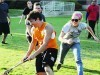 Stickball promotes Native American culture - Daily O'Collegian | Life and Times of the Blackfeet | Scoop.it