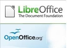 Tutorial - Tableur Calc d'OpenOffice.org par l'exemple | TIM ressources | Scoop.it
