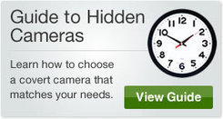 Why Purchase A Hidden Video Camera Online | Why Purchase A Hidden Video Camera Online | Scoop.it