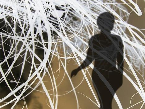 Psicologia para educadores: Consecuencias negativas del castigo | Cursos educacion, trabajo social, integracion social | Scoop.it