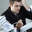 Bedrijfsleven zit niet te wachten op ingrepen onderwijs - NN | A New Generation | Scoop.it