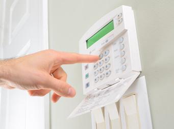Protéger un bien immobilier neuf : Dispositifs et réglementation | Bâtiment & réglementations | Scoop.it
