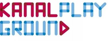 KANAL PLAY GROUND: Een oproep naar artistieke en architecturale voorstellen, installaties en provocaties voor de Brusselse kanaalzone. | Bruxel | Scoop.it